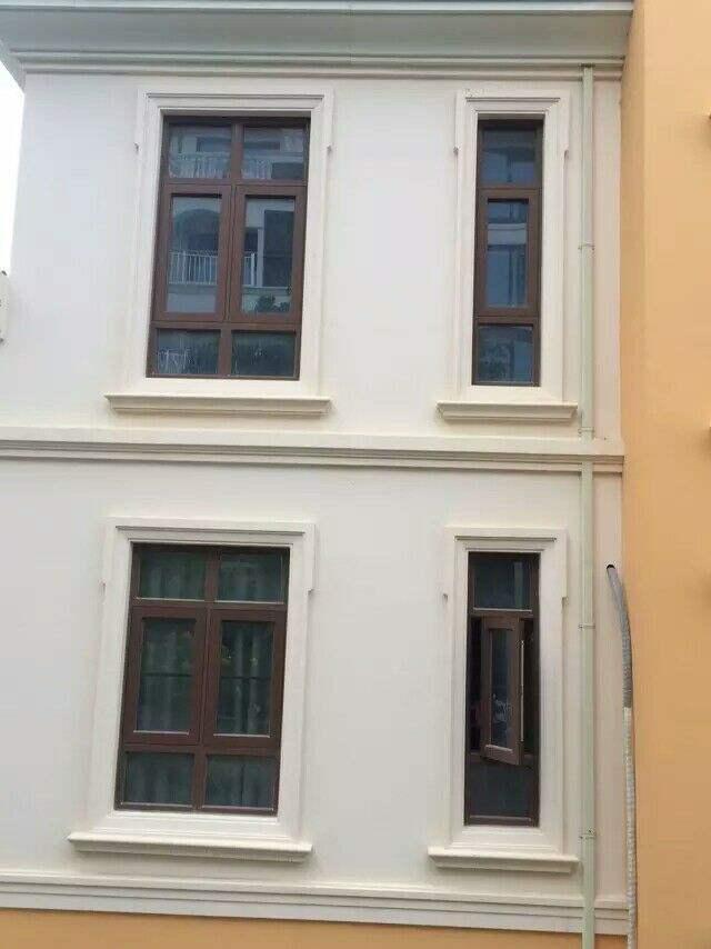 河北grc窗套