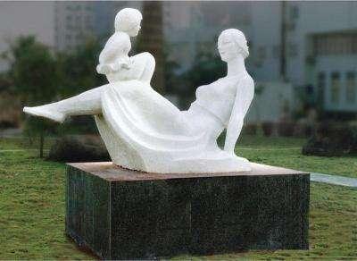 石家庄grc雕塑