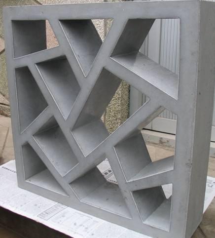 石家庄eps装饰构件