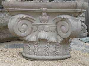 石家庄中式构件